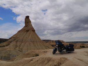 greasyhands roadtrip - denver's garage - bardenas